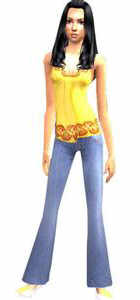 http://thesims.com.ua/TheSims2/Clothing/cloth546.jpg
